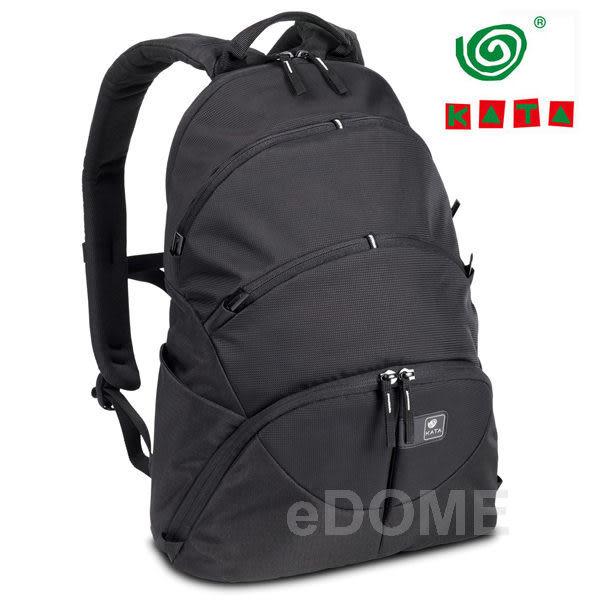 KATA DL-DR-465 / DR465-DL 數位後背包 (24期0利率 免運 文祥公司貨) DR-465I 改款 相機包