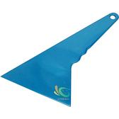 【漆寶】飛魚塑膠補刀-7號(單支裝)