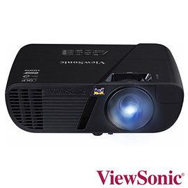 ◆優派 ViewSonic 投影機  PJD7326 美背設計高階光艦投影機 4000高流明 公司貨