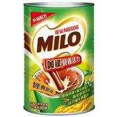 美祿 經典原味巧克力麥芽飲品 500g