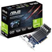 華碩ASUS 710-1-SL顯示卡