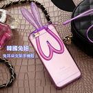【00457】 [Samsung Gal...