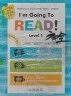 二手書R2YBb《兒童英語讀本 I m Going to Read! Level