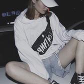 胸包 街頭潮酷蹦迪包小包包女2019新款潮韓版百搭胸包嘻哈時尚帆布腰包
