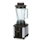 WRIGHT萊特 全功能生機飲食調理冰沙機 WB-6800 (1年保固)