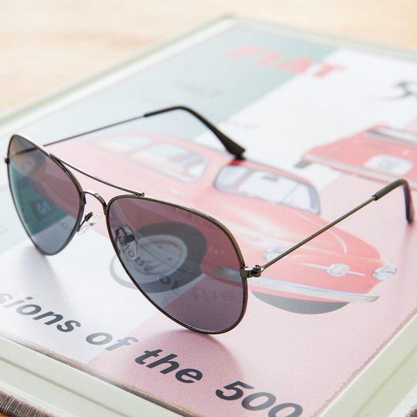 經典時尚雷朋墨鏡 太陽眼鏡-4色