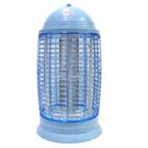 杜絕登革熱最佳幫手~ 雙星 10W電子捕蚊燈TS-103/TS103 《刷卡分期+免運費》