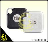 ES數位 Tile Pro 藍牙追蹤器 防丟小幫手 防丟器 手機防丟器 寵物追蹤 遠距連線 可換電池 防水