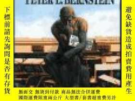 二手書博民逛書店Capital罕見IdeasY255562 Peter L. Bernstein Free Press 出版