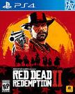 《先行預購》2018/10/26 PS4...