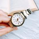 SEIKO日本精工經典時尚腕錶7N82-0JK0G/SXDG90P1公司貨