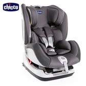 Chicco Seat up 012 Isofix 安全汽座/汽車安全座椅 -大理灰