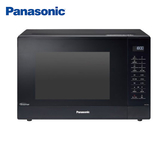 【Panasonic 國際牌】32L微電腦變頻微波爐 NN-ST65J