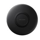【三星原廠】SAMSUNG 無線閃充充電板 / 充電盤 EP-P1100 原廠公司貨