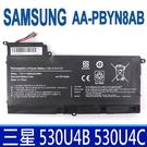 三星 SAMSUNG AA-PBYN8AB 原廠規格 電池 NP520U4C NP530U4B NP530UB BA43-00339A