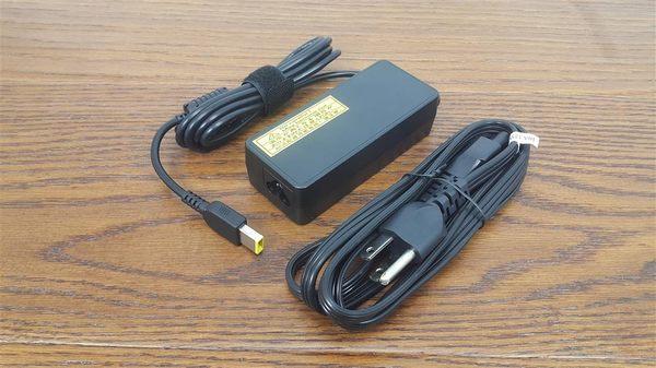 LENOVO 高品質 65W USB 變壓器 Lenovo IdeaPad  Yoga 2 Pro 59394167 Yoga 2 Pro 59394171 Yoga 2 Pro 59394177 Yoga 2 Pro 59394185