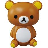 TOMICA 合金人形 拉拉熊