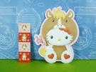 【震撼精品百貨】Hello Kitty 凱蒂貓~紅包袋組~馬圖案【共1款】