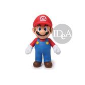 超級瑪利歐兄弟公仔 馬力歐 路易吉 耀西 Mario Luigi Yoshi 紅白機 日本 任天堂 公主 遊戲機