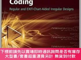 二手書博民逛書店預訂Near-Capacity罕見Variable-Length Coding - Regular Andexit