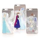 【Disney 】iPhone 6 Pl...