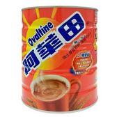 阿華田 營養麥芽飲品 1150g