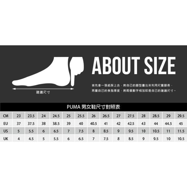 PUMA Electron E 男女運動休閒鞋(慢跑 氣墊≡體院≡ 38043501