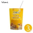 【VIMI 穀物沖泡飲】3盒優惠組 _ An Style