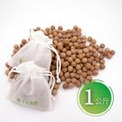 台灣檜木檜碳1公斤裝-附10個棉繩袋|台灣檜木萬用除臭除濕包,通過SGS證實有效吸除甲醛