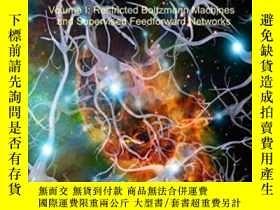 二手書博民逛書店Deep罕見Belief Nets In C++ And Cuda CY256260 Dr. Timothy