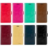 韓國 BL 磁扣皮套 手機殼│iPhone 6 6S 7 8 Plus X XS MAX XR 11 Pro LG G6 G7 G8 V30 V35 V40 V50 V50S│z6855