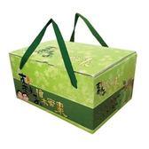 吉園圃檜木蜜棗23-25粒5斤/盒(12/25開始出貨)