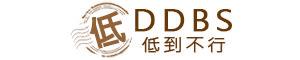 DDBS生活旗艦店