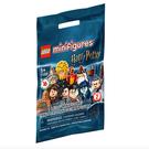 LEGO樂高 哈利波特系列 人偶抽抽包_LG71028