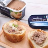 Camaron 卡馬龍 嚴選 皇家鱈魚子醬