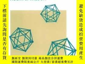 二手書博民逛書店Graphs罕見And Their Uses (new Mathematical Library)Y25626