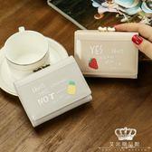 零錢包 韓版可愛果凍多功能短夾折疊皮夾