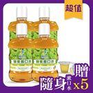 現貨平日秒出 [醣活力]酵素漱口水500mlx4贈隨身漱口水12mlx5 台灣製造 抗敏感 孕婦兒童可使用