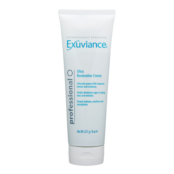 Exuviance 芙韻 特效肌膚修護面霜 8oz, 227g (Professional size / )