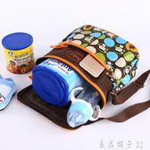 韓版新款小猴包 輕便小號媽咪包 可斜挎帶寶寶外出包 夏季小包   良品鋪子
