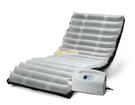 氣墊床 APEX雃博低壓警示定壓 PU 防褥瘡氣墊床SUPRA 318 PLUS(氣墊床B款) 補助問題請洽門市諮詢專線