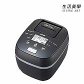 日本製 虎牌 TIGER【JPJ-G060】電鍋 四人份 本土鍋 壓力IH 電子鍋 2021年式