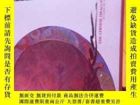 二手書博民逛書店THE罕見CHINESE DRAGON(龍)Y15796 BY