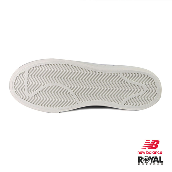 New balance Proctel 藍色 帆布 休閒運動鞋 女款NO.B1394【新竹皇家 PROCTSEL】