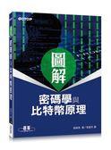 (二手書)圖解密碼學與比特幣原理