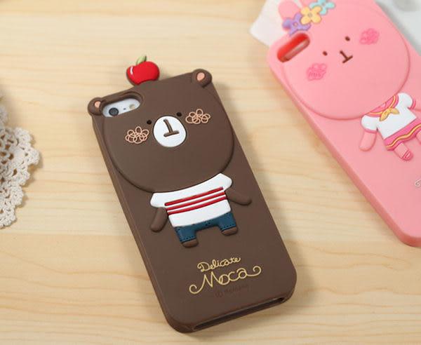 iPhone 5S免運+任二件$900 潮牌 蘋果iphone 5/5S手機殼 保護套 手機殼 momos保護外殼
