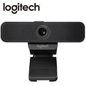 【現貨】 羅技 Logitech C925E HD 網路攝影機 [富廉網]