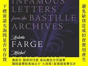 二手書博民逛書店Disorderly罕見Families-混亂的家庭Y436638 Arlette Farge; Mi...