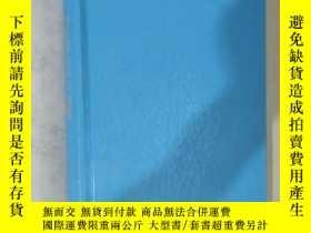 二手書博民逛書店Seasons罕見Such As These: Two Novels (The Leprosarium and T