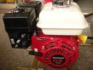 本田5.5HP引擎(HONDA GX16...
